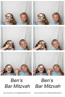 Bar Mitzvah Photo Booth (17)