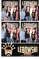 Lebowski Photo Booth_Page_05