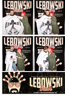 Lebowski Photo Booth_Page_08
