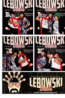 Lebowski Photo Booth_Page_10