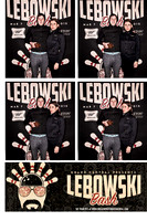 Lebowski Photo Booth_Page_16