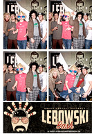 Lebowski Photo Booth_Page_18