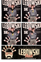 Lebowski Photo Booth_Page_19