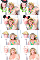 Salem Photo Booth (94)