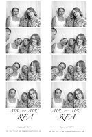 Portland photo booth wedding (20)