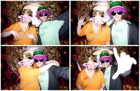 Elysian-photo-booth (2)