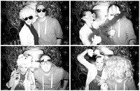 Elysian-photo-booth (3)