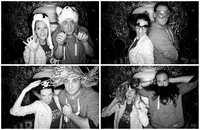 Elysian-photo-booth (4)