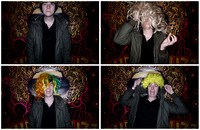 Elysian-photo-booth (6)