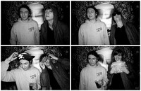Elysian-photo-booth (8)
