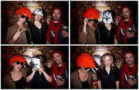 Elysian-photo-booth (9)