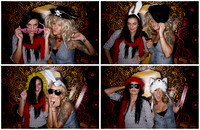 Elysian-photo-booth (11)