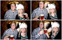 Elysian-photo-booth (15)