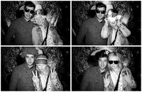 Elysian-photo-booth (18)