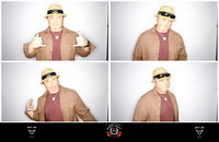 Derby Photo Booth