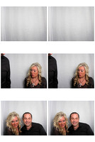 Legacy Employee Appreciation Photo Booth