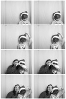 Beaverton Photo Booth (3)