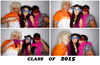 Gomez-Graduation-Photo-Booth (4)