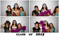 Gomez-Graduation-Photo-Booth (5)
