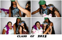 Gomez-Graduation-Photo-Booth (7)