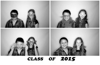 Gomez-Graduation-Photo-Booth (12)