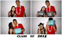 Gomez-Graduation-Photo-Booth (18)