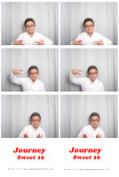 Journey-Grad-Photo-Booth (1)