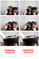 Journey-Grad-Photo-Booth (6)