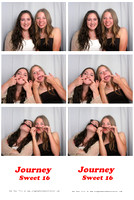 Journey-Grad-Photo-Booth (9)