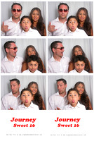 Journey-Grad-Photo-Booth (19)