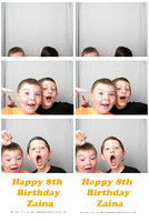 Birthday-Photo-Booth