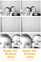 Birthday-Photo-Booth (1)