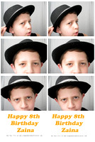 Birthday-Photo-Booth (5)