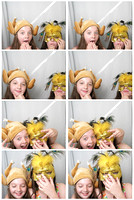 Birthday-Photo-Booth (8)
