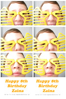 Birthday-Photo-Booth (9)