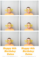 Birthday-Photo-Booth (10)