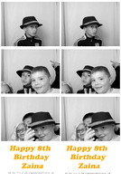 Birthday-Photo-Booth (11)