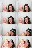 Birthday-Photo-Booth (15)
