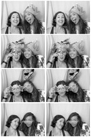 Birthday-Photo-Booth (19)