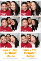 Birthday-Photo-Booth (20)