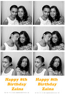 Birthday-Photo-Booth (21)