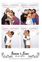 Camas Photo Booth_Page_84