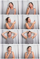 Union Pine Photo booth (1)