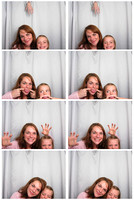 Union Pine Photo booth (17)