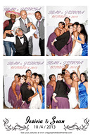 Camas Photo Booth_Page_78