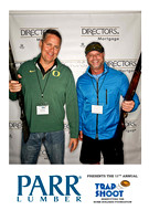 trap shoot photo booth_Page_06