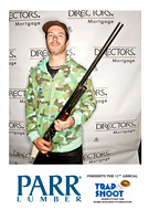 trap shoot photo booth_Page_10