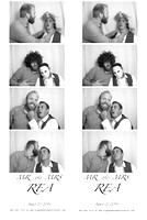 Portland photo booth wedding (6)