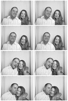 Wedding Photo Booth (20)