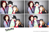 Hood River Photo Booth (223)